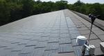 Solar voltaic Cells
